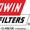 Baldwin filters,  фильтра и сепараторы,  смазочные материалы Kluber Lubrication. #4681