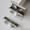 Радиаторы отопления Алюминиевые,  Биметаллические,  Чугунные,  #134803