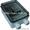 Беспроводное видеонаблюдение WSW AVT #162545