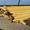 Доска обрезная на экспорт в Казахстан #489670