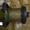 Насосы,  наконечники нижней заправки ННЗ,  авиафильтры,  бочкоподъемники #481862