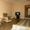 Сдам кв.2-ку чистую, уютную, в центре Актау на длит.срок в 5-этажке - Изображение #1, Объявление #913894