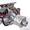 Турбина Audi A5 1.8 TFSI #1034111