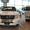 Toyota land Cruiser EX.R 2013 #1056833