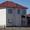 Строим дома,  коттеджи и офисы недорого #1076288