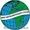 Продам нержавеющую трубу,  12Х18Н10Т лист, уголок,  круг,  сетка,  фланец,  задвижка,   #1073410