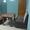 Комплекты мебели: #1100093