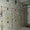 электрораспределительные щиты,  электротехнические оборудования #1124791