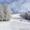 Мало снега в Актау? Поехали в Бакуриани и Гудаури! #1172382