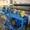 Станок автомат рабица,  недорого и эффективно в Актау. #1251355