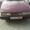 Mazda 626  хетчбек                                                            #1284341