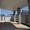 Краснодар продается коттедж на берегу р.Кубань класс УЮТ, ЭЛЕГАНТ, ПРЕСТИЖ, КОМФОРТ #1333657