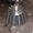 Шестерни конические с гипоидным,  круговым,  ровным и косым зацеплением #1361435