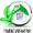 Услуги электрика в городе Актау  #1357890