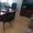 Недорого ТОО с лицензией СМР,  офисная мебель,  орг техника #1380562