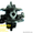 Картридж,  ремкомплект турбины Skoda Superb II 1.9 TDI #1416483