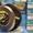 Картридж,  ремкомплект турбины Volkswagen Sharan I 1.9 TDI #1416556