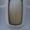 Обшивка потолка Kia Sorento - 1 (2002 – 2007 г/в) - Изображение #4, Объявление #1445162