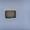 Обшивка потолка Kia Sorento - 1 (2002 – 2007 г/в) - Изображение #6, Объявление #1445162