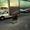 Рекламный телевизор для улицы #1451050