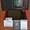 Продам планшет Prestigio MultiPad 9.7 Pro (PMP5097CPRO) #1488728