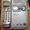 Продам Беспроводной цифровой радиотелефон Panasonic KX-TG2247 c автоответчиком. #1488726