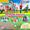 Детский развлекательный цент Киндкерланд #1568928