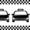 Такси с жд вокзале Актау, по Мангистауской области. - Изображение #4, Объявление #1599400