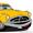 Такси города Актау по месторождениям, Каражанбас, Бузачи, Каламкас - Изображение #3, Объявление #1599410