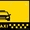 Такси города Актау в любые направления, Кендерли, Бекет-ата, Часовая - Изображение #2, Объявление #1599407