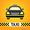Такси города Актау в любые направления, Кендерли, Бекет-ата, Часовая - Изображение #4, Объявление #1599407