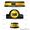 Такси Актау низкие цены, качественное обслуживание. - Изображение #3, Объявление #1598522