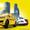 Такси города Актау в Бекетата,  Аэропорт,  Halliburton,  Курык,  Триофлайф,  Шетпе  #1601856