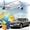 Taxi Актау Аэропорт- Бекет-Ата(Шопан-Ата)- Аэропорт. #1600809