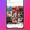 Раскрутка Инстаграм - 9 990 тг   Без Магазинов и Ботов #1614401