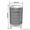 Емкость 1м3- для воды #1633341