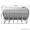Накопительный бак для воды 4 м3 #1633344