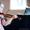 Игра на скрипке. #1634523