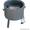 Электроказан ПГС-029М (очаг) под казан объемом 8 л. - Изображение #1, Объявление #1617178