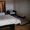посуточно 1 комнатная квартира на берегу моря #1674421