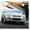 Такси в городе Актау, Бекет-ата, Комсомольское, Жанаозен, Тасбулат - Изображение #6, Объявление #1596875