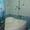 Сдам кв.2-ку чистую, уютную, в центре Актау на длит.срок в 5-этажке - Изображение #5, Объявление #913894