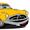 Такси Актау по  Месторождение Каражанбас, Бузачи, Каламкас - Изображение #7, Объявление #1427734