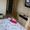 3 комнатная квартира подъездный дом с видом на море 9 микрорайон 4 дом #1694008