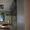 3 комнатная квартира подъездный дом с видом на море 9 микрорайон 4 дом - Изображение #4, Объявление #1694008