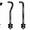 Производим Фундаментные болты  #1716189