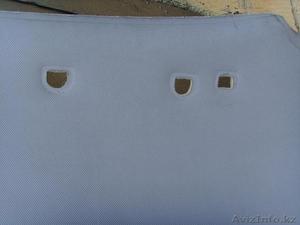 Обшивка потолка Kia Sorento - 1 (2002 – 2007 г/в) - Изображение #5, Объявление #1445162