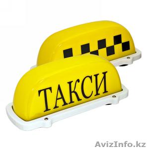 Такси в жд вокзал Актау, Бекет-ата, Аэропорт, Бейнеу, Тасбулат, Курык - Изображение #1, Объявление #1596873