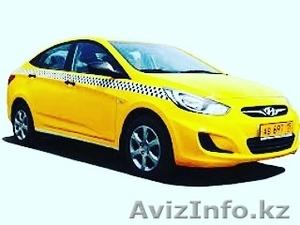 Такси в аэропорт Актау, Бекет-ата, Аэропорт, Комсомольское, Баутино - Изображение #2, Объявление #1596867