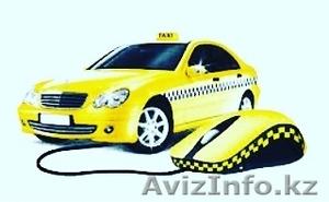 Такси из аэропорта Актау, по Мангистауской области, Ерсай, Каражанбас - Изображение #3, Объявление #1599406